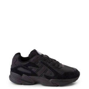 adidas Originals Men's YUNG-96 Chasm Running Shoe